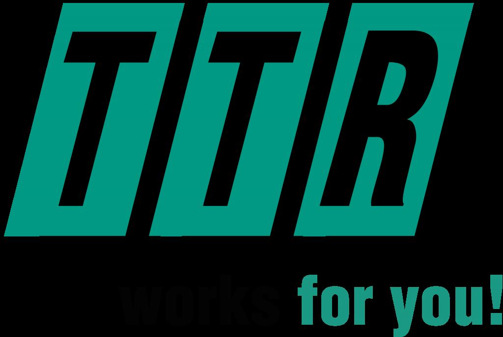TTR Webshop