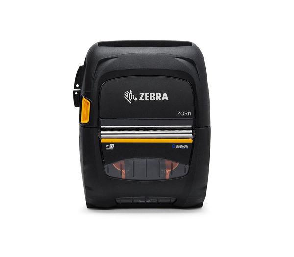 Picture of ZEBRA ZQ511