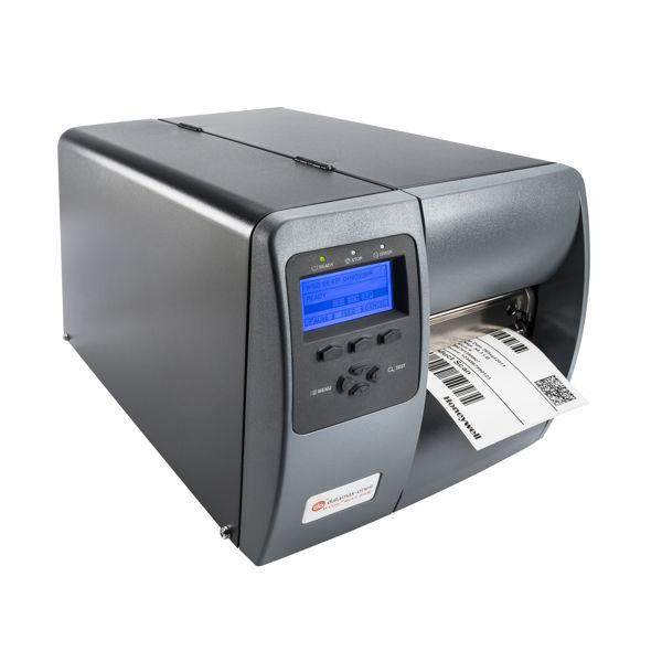 Picture of Honeywell M-4210 (Datamax)