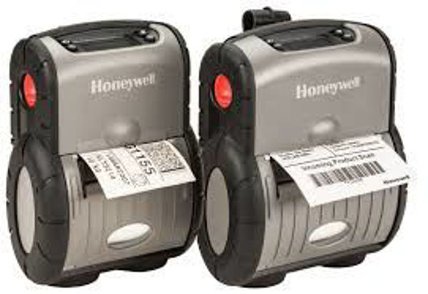Picture of Honeywell RLe Series