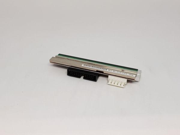 Picture of Printhead Sato LM408e-2