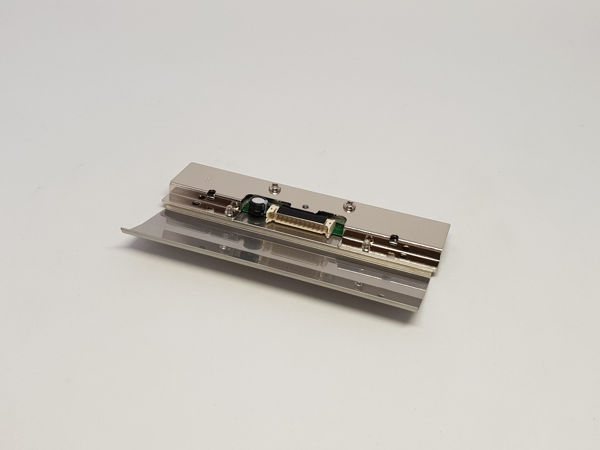 Picture of Printhead TSC TTP-344M Pro