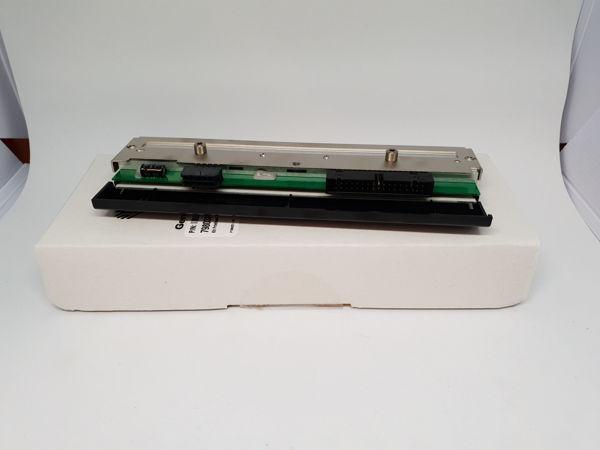 Picture of Printhead Zebra ZM600