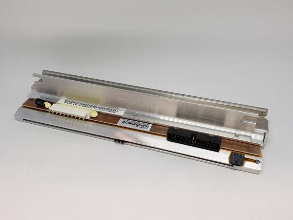 Picture of Printhead Printronix T5308E/T5308R