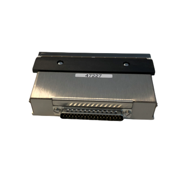 Picture of Printhead Delford 8060, 9060, 8070