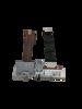 Picture of Printhead Markem X60