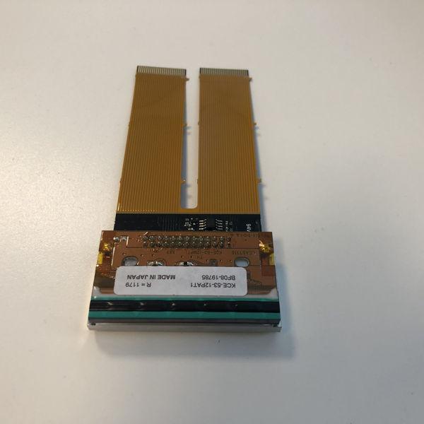 Picture of Printhead Domino V230i, V320i, 53mm