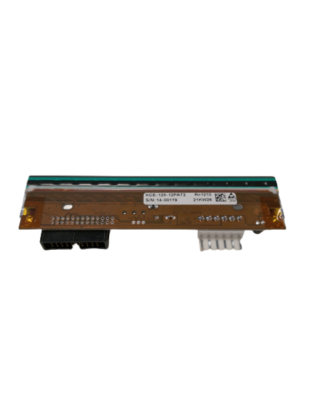 Picture of Printhead Avery KCE-128 (TTR)