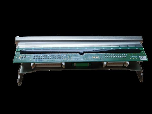 Picture of Printhead Toshiba B-EX4T2