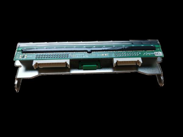 Picture of Printhead Toshiba B-EX4T1