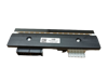 Picture of Printhead CAB A4.3 Plus Type 4213