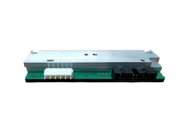 Picture of Printhead CAB A3 M4 Type 4300