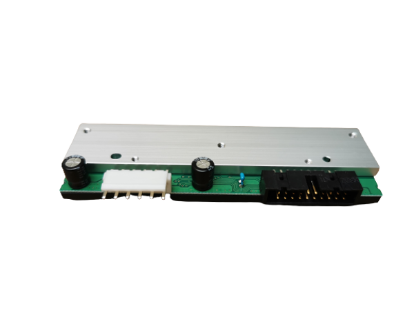 Picture of Printhead Mettler KF3004 GM50B - 1250 - 72300 - 20011