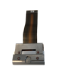 Picture of Printhead Markem SD5, X40